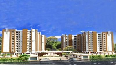Gallery Cover Pic of Nidhivan Heights