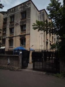 Gallery Cover Image of 900 Sq.ft 2 BHK Apartment for buy in Shivsagar City I, Anand Nagar for 8000000