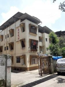Gallery Cover Pic of Meghdoot Apartments