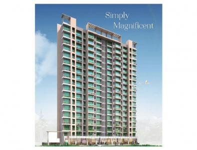 Sudarshan Sky Heights