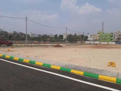 Residential Lands for Sale in Aditya Bro Garden
