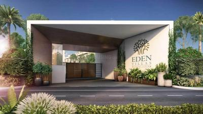Gallery Cover Pic of Raunaq Eden Villas