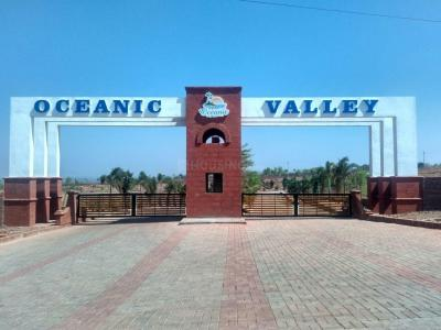 Residential Lands for Sale in Oceanic Valley