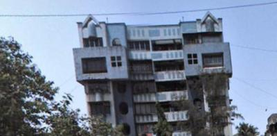 Gallery Cover Pic of Eshan Tower