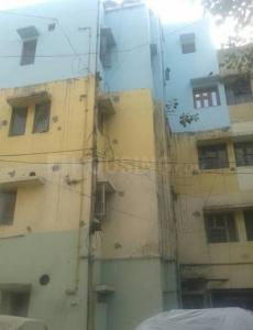 Gallery Cover Image of 500 Sq.ft 2 BHK Independent Floor for rent in DDA Flats Mansarovar Park, Shahdara for 10000