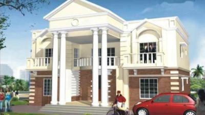 Gallery Cover Image of 800 Sq.ft 2 BHK Apartment for buy in Vastu Vihar, Danapur for 2100000