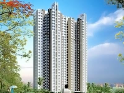 Gallery Cover Pic of Lodha Casa Ultima