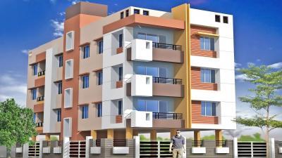 Samadhan RS Residency