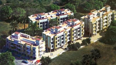 Gallery Cover Pic of Shree Kedar Kalkai Complex