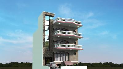 Gallery Cover Pic of Gupta & Gupta Property Dealer 2
