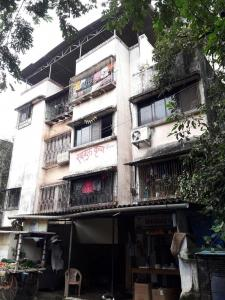 Gallery Cover Pic of Sadguru Krupa Apartment