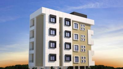 Siddiqui Builders Site - 1
