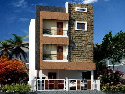 Ashirwad Apartments Fortune Heights