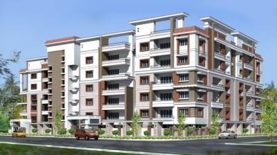 Om Sree Patel Mani Residency