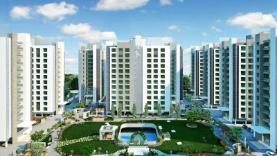 Gallery Cover Image of 4482 Sq.ft 4 BHK Apartment for buy in Capital Greens, Bharthana for 35000000