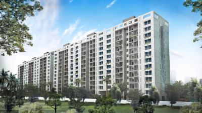 Gallery Cover Pic of Vasupujya Neco SkyPark