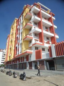 Gallery Cover Pic of Shree Sai Vision Abhang Vishwa Phase 2