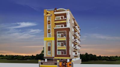 Gallery Cover Pic of Satkar Viswas Arcade