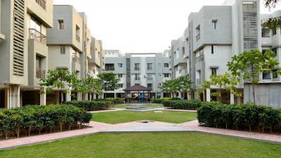 Parshwanath Metrocity Phase II