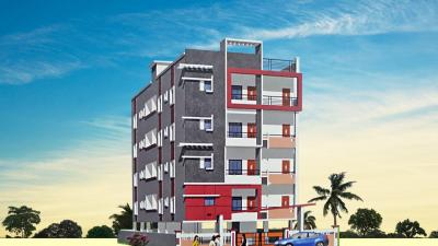 Gallery Cover Pic of Swathi Enclave