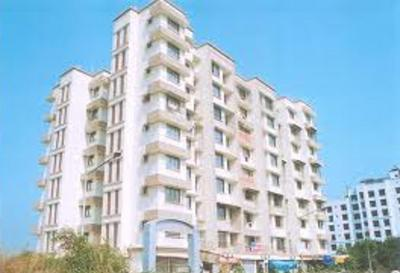 Gallery Cover Image of 1050 Sq.ft 2 BHK Apartment for rent in KVC Prathampad Apartments, Malad West for 34000