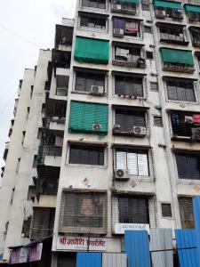 Gallery Cover Pic of Shree Ganesh Sapta Shree CHS