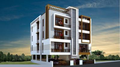 Investor Apartment - 51
