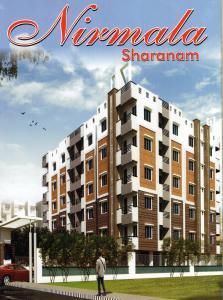 Nirmala Sharanam