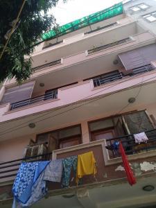 Sameer Homes