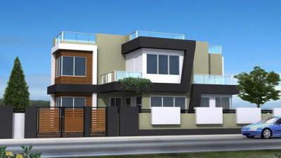 Gallery Cover Pic of Montag Villas