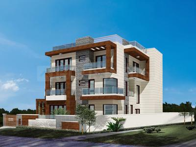 Gallery Cover Pic of First GP Homes 1