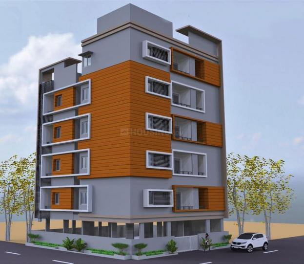 Gallery Cover Pic of Home Green Apartment