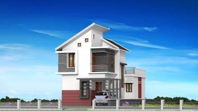 Gallery Cover Pic of Sanskar Homes 6