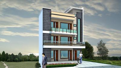 Gallery Cover Pic of V. P. Homes 41