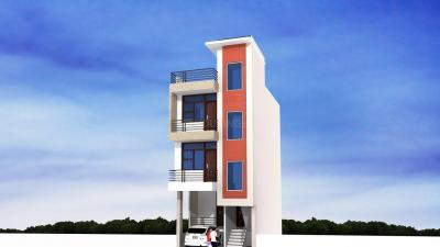 Gallery Cover Pic of N K Homes 7