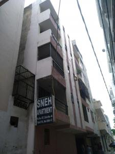 Gallery Cover Pic of Sneha Apartments