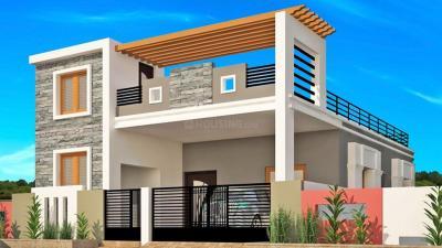 Gallery Cover Pic of Sai Deva Villas
