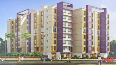 Gallery Cover Pic of Aftab Heights