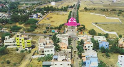 900 Sq.ft Residential Plot for Sale in Tambaram, Chennai