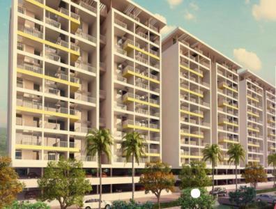 Mantra 29 Gold Coast Phase 3