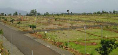 Residential Lands for Sale in Anant Residency
