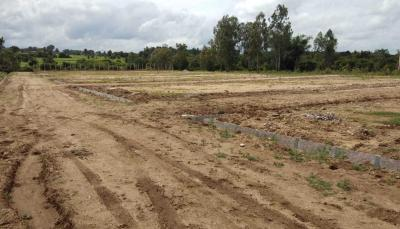 Residential Lands for Sale in Aditya Rashi Enclave Phase 6
