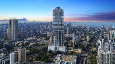 3D Tour of Nathani Heights