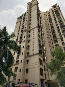 Gallery Cover Image of 980 Sq.ft 2 BHK Apartment for buy in Panch Mahal, Powai for 15500000