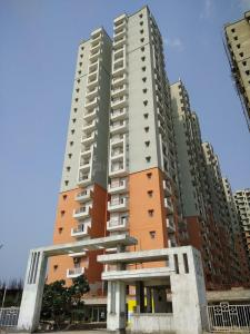 Gallery Cover Image of 600 Sq.ft 3 BHK Independent House for buy in Hawelia Valenova Park, Noida Extension for 4000000