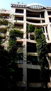 Gallery Cover Image of 2100 Sq.ft 4 BHK Apartment for buy in Wagh Manor Apartment, Bandra West for 110000000