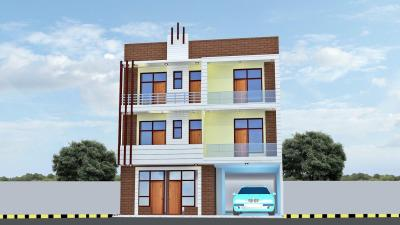 Gallery Cover Pic of Prithvi Homes 6