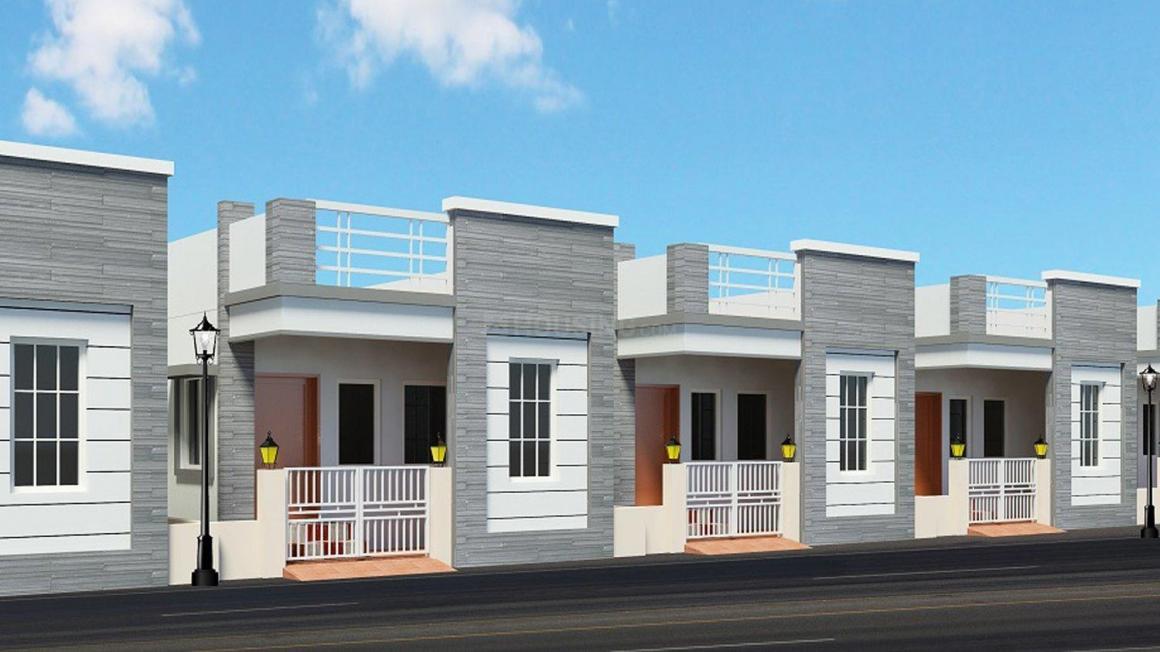 Gallery Cover Pic of Nellai Dhanaya Villa