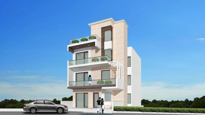 Gallery Cover Pic of KRD Homes 4