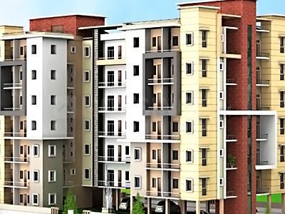 Gallery Cover Pic of Prayas Randhawa Estate